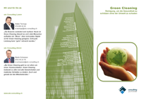 Green-Cleaning-Flyer-012012-1