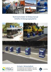 Unterflur-Systeme-Einbau-Manual-1