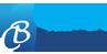 logo_cleanberatung