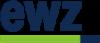 logo_ewz
