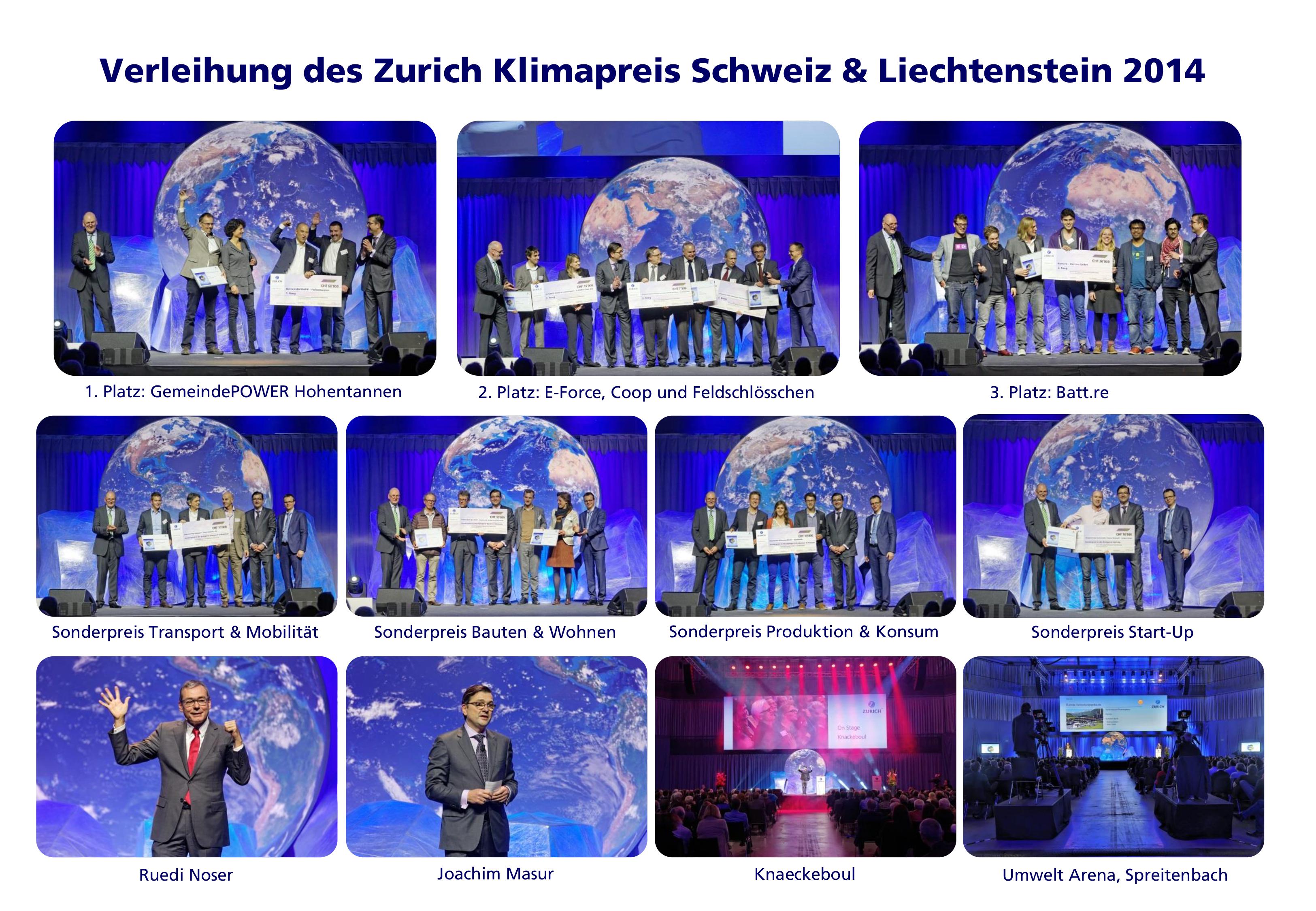 Verleihung_Klimapreis_2014_Ruedi-Noser